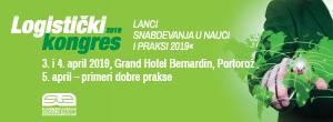 Logisticki kongres