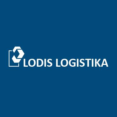 Lodis logo