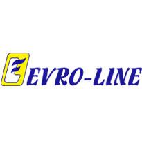Evro-line logo