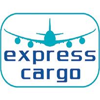Express Cargo doo