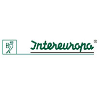 INTEREUROPA logo