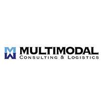 MULTIMODAL logo